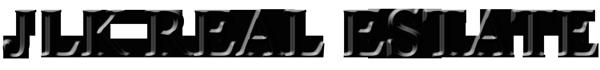 JLK Real Estate